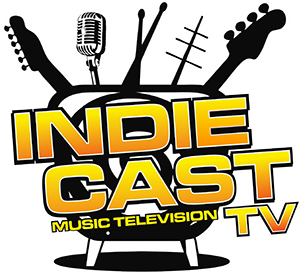 IndieCast TV Logo